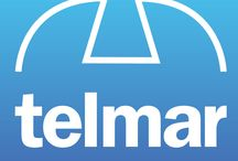 Telmar Keystone Cross Media App for Better Advertising Plans / Keystone Cross Media™ helps media and marketing professionals create better advertising plans on the go. Users have access to stored demographics or can input their own consumer markets, audience and cost data and use them to generate comprehensive media plans. #Telmar #Keystone #iosapp