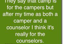Camp HTCYC / by Zach Alley
