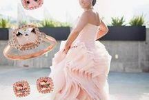 Allison Kaufman / Designer jewellery