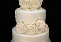Scrumptious CAKES  and  Cupcakes