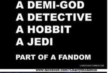 #nerdygirlproblems
