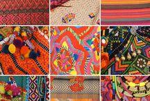 textil,tejidos texturas