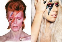 Glam Rock / 70´s Glam Rock