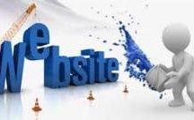 Web designing Pune