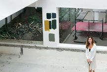Adriana Frattini | Convidada Especial / Todas as inspirações e referências da diretora de estilo da Casa Vogue