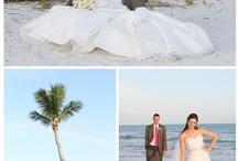 Casa Ybel Resort Wedding