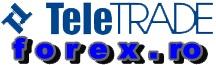 Cine sunt participantii de pe piata Forex
