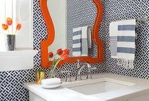 Bathroom Redo Ideas
