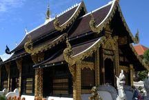 Chiang Mai / 0