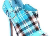 Shoes / We talk shoes