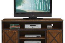tv ve units