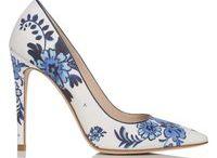 delft shoe design