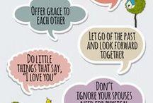 Making Marriage Joyful