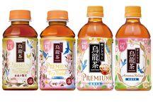 Packaging_beverage