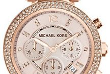 Michael Kors Galore / by Stephanie Selby