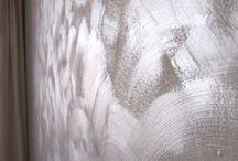 Tikkurila / Finnish paint company / by ilkay orbey