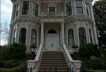 Breathtakingly Beautiful Houses