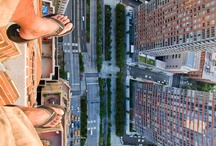 New York Fotos