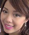 Beauty Vlogs and makeup tutorials