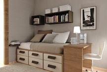 meuble chambres