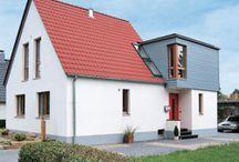 Häusle bauen