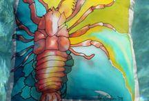 Craft Ideas / by Jeanne Pietsch