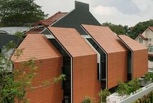 arkitektur-house
