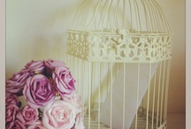 Love Collective Gold Coast - weddings, events, home wares sales and hire xxx / Items for sale & hire weddings, events, home wares. Wishing wells and event decor xx  / by Lisa