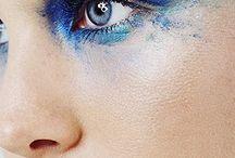 Christelle makeup