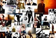 #Justin <3 <3