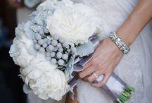Grey Weddings