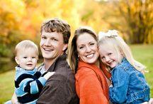 Retratos de Família / Referência
