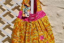 Karotte's bag