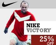 Nike Football Kits / Nike are one of the UK's most popular brand of soccer kit. Nike football kits are superbly styled, excellent value and great quality.
