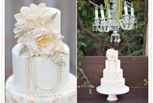 tablescapes and more