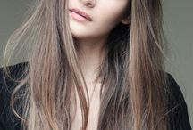 hair today long tomorrow!