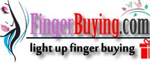 about Fingerbuying.com