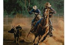 Wild Western Gifts / Wild Western Gifts For family & Friends / by Sherry .