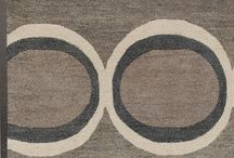 Handmade Modern Rugs / For the best & latest area rug decor selection shop the Rugsville contemporary section where you will find today's top designer modern masterpieces