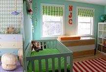deco que j adore / Chambre enfants   Chambre enfants