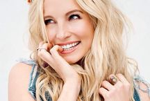 Candice (Accola) King
