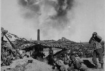 Operazione Shingle: Anzio - Nettuno 1944
