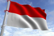 I luv indonesia
