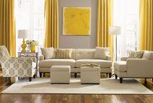 Classic / by Domicile Furniture