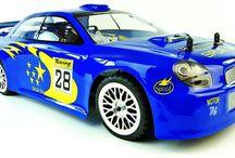 Nitro RC Cars / De nieuwste nitro rc auto's van pocket-racing.nl vind je in ons nitro rc cars bord