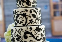 Wedding Things / by Rachael's Crochet Creations
