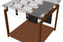 B Restaurant / Programmatic : Commercial Location : Bangka, Indonesia   gubah ruang #gubahruang  www.gubahruang.com