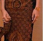 batik keren