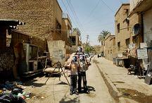 Venice Biennale 2013 - Iraq