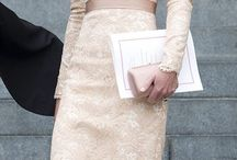 Coktail dress